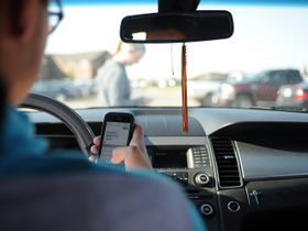 Minnesota Hands-Free Law Begins in August