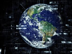 Global Telematics Market to See Growth Over Next Five Years