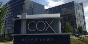 Cox Automotive Expands Mobility Services