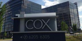 Cox Automotive Expands Mobility Services