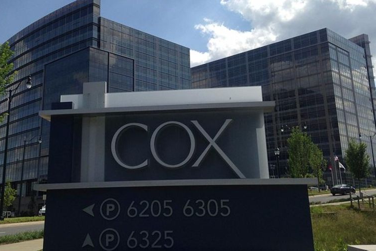 Cox Automotive's new mobility services unit combines its Flexdrive subscription service with its...