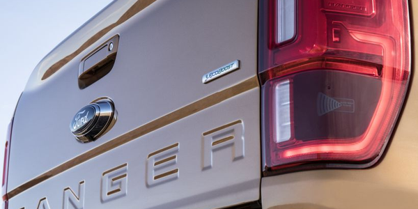 Ford is considering a compact pickup that would slot below the midsize 2019 Ranger and arrive by...