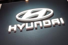 Hyundai Targets EV Battery Tech Development in New Collaboration