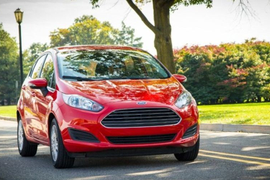 Ford Extends Transmission Warranty on Certain Focus, Fiesta Models