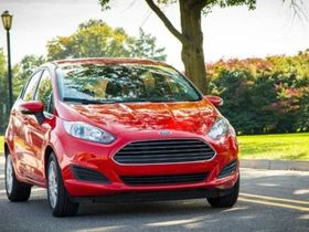 Ford Extends Transmission Warranty on Certain Focus, Fiesta Models