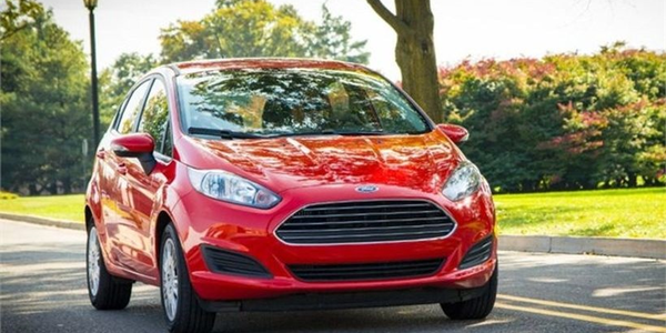 The clutch warranties for Fiesta vehicles for the 2014-MY and 2015-MY have been expanded to...