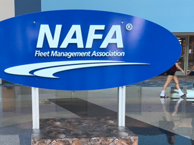 NAFA Launches a DOT Compliance Forum