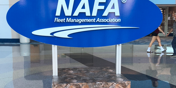 NAFA is launching a fleet and mobility industry seminar designed to help professionals comply...