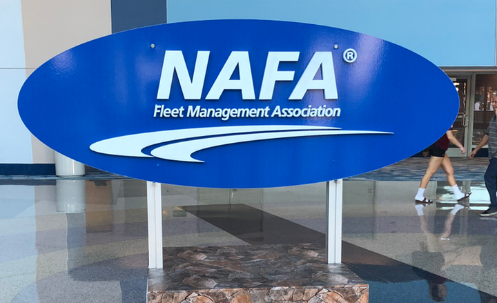 NAFA is launching a fleet and mobility industry seminar designed to help professionals comply with U.S. Department of Transportation (DOT) guidelines.