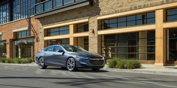 To remedy the matter, GM will notify owners, and dealers will reprogram the ECM software, at no...