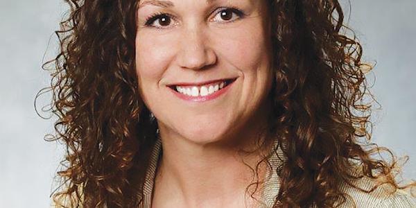 Erin Gilchrist