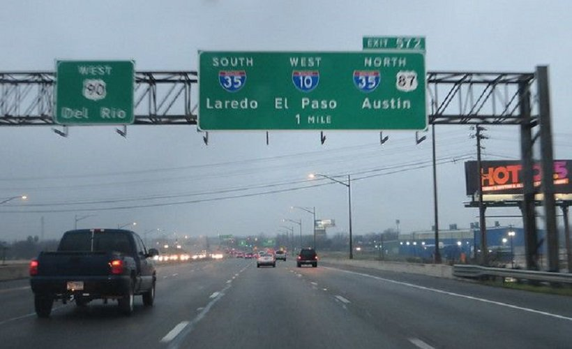Austin was a prime candidate because of the city's willingness to work with the company as well as its increased congestion of late.