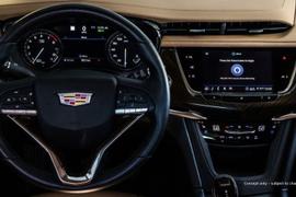 GM Adding Amazon Alexa Capabilities to Vehicles in 2020