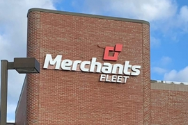 Merchants Officially Opens New Headquarters