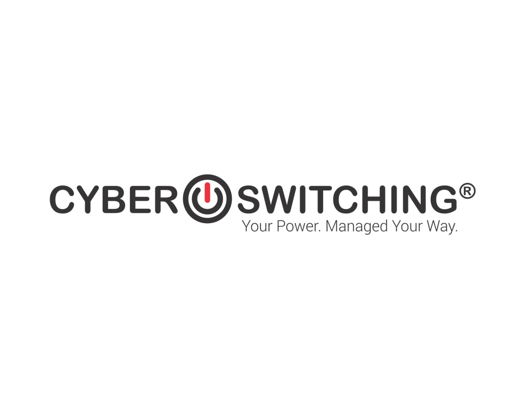 Cyber Switching Launches Electrical Management System