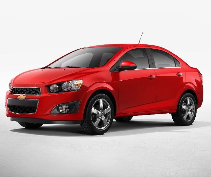 GM Recalls Nearly 7.6M More Vehicles in U.S.