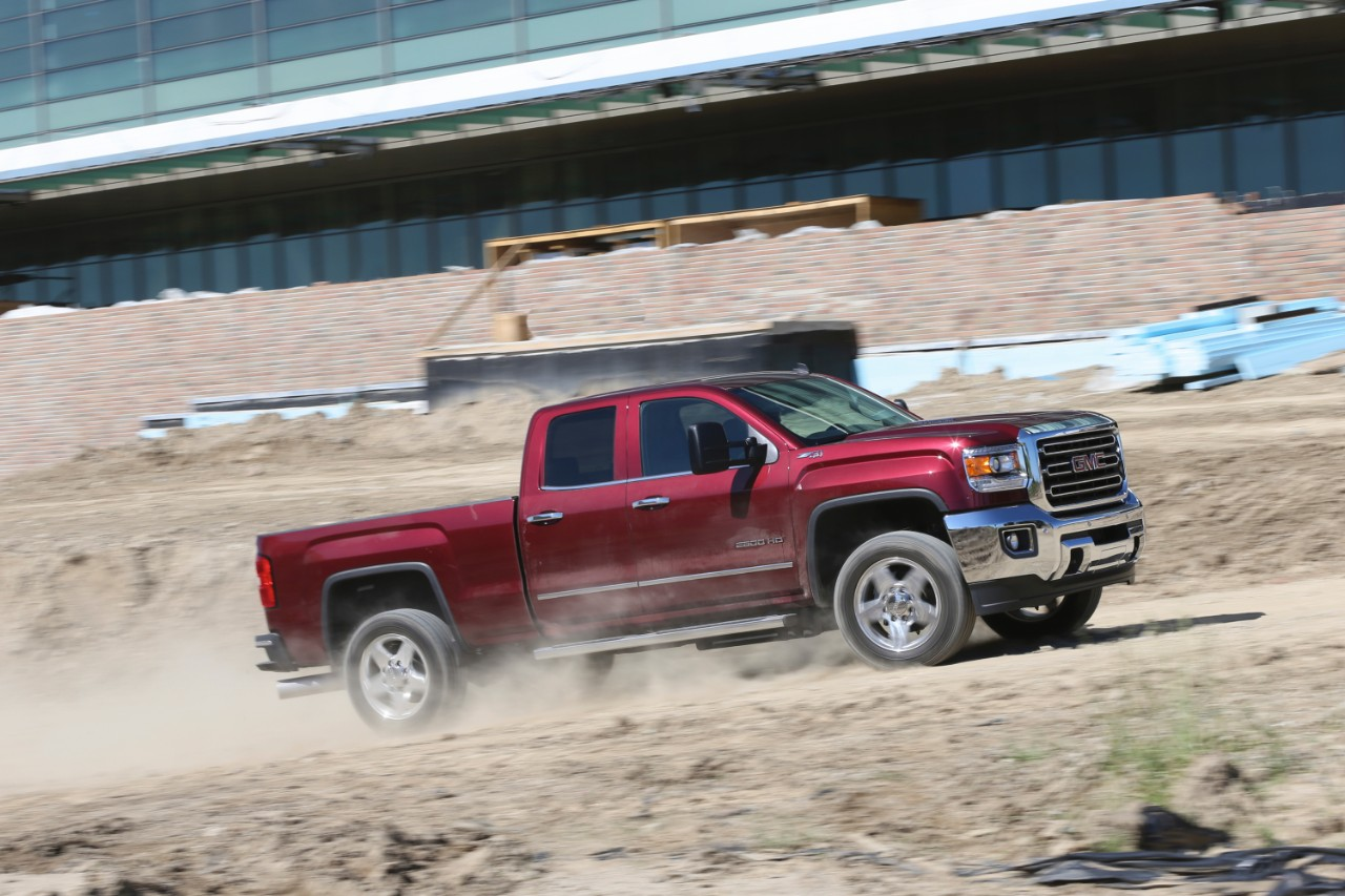 GM Recalls 718K More Vehicles