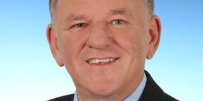 Renschler Named Chairman at Scania