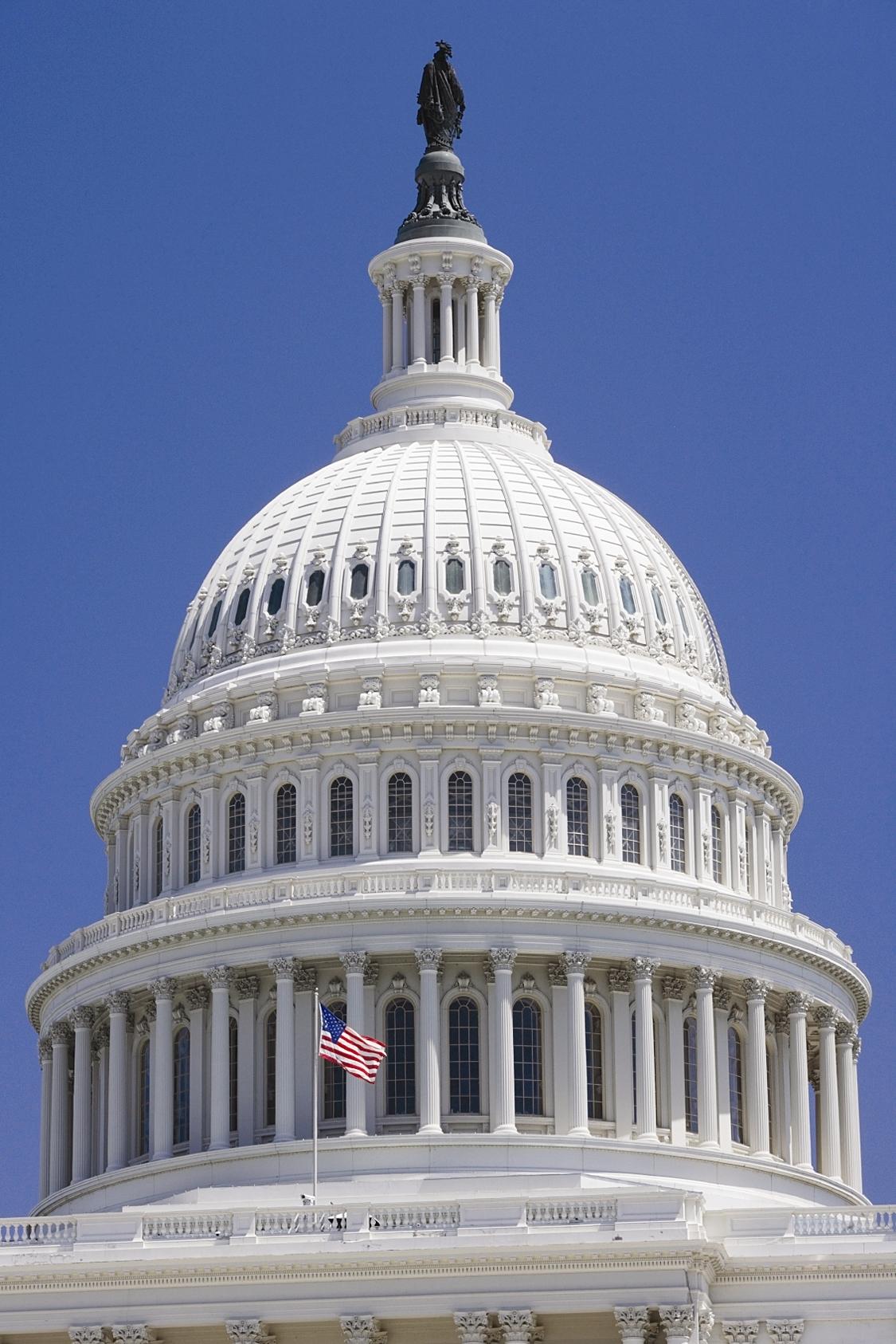 Legislation Restoring Federal Biodiesel Incentives Introduced