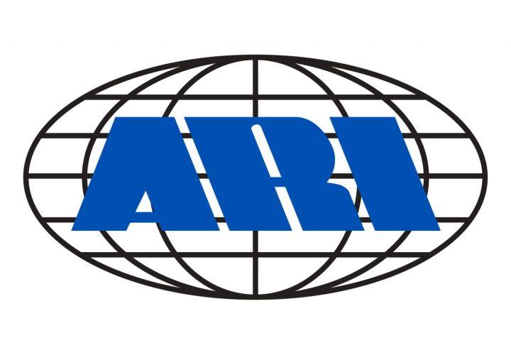 ARI Hosts Annual Energy Fleet Forum in Houston