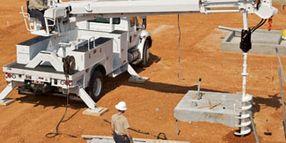 Altec Recalls 51 Trucks for Fire Risk