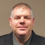 Aaron's, Inc. Names Fleet Safety Manager