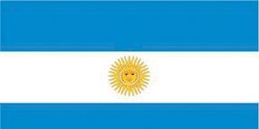 Overview: Argentinian Fleet Market