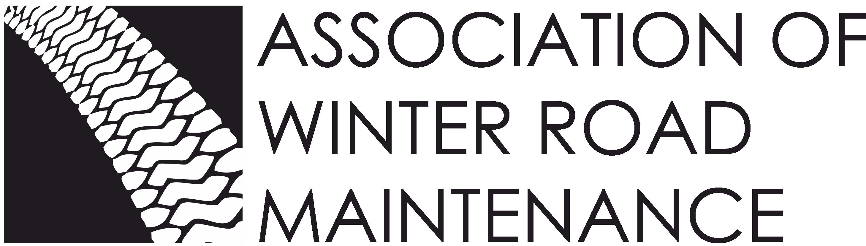 Russia Forms Winter Road Maintenance Association