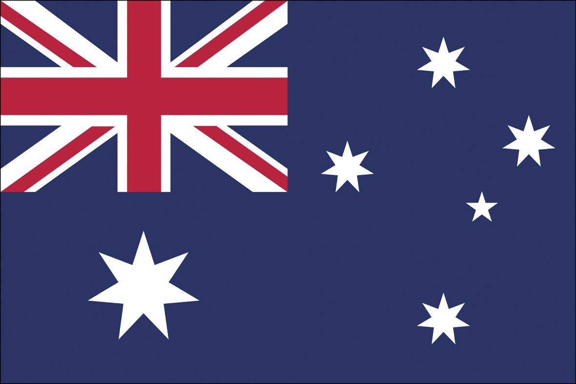 Overview: Australian Fleet Market