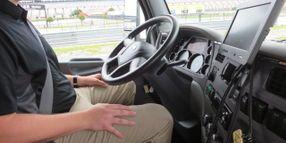 Three States Agree to Collaborate on Autonomous Vehicles