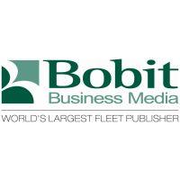 Bobit Business Media Acquires ATA's Truck Fleet Management