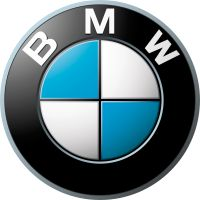 BMW to Electrify Entire Lineup