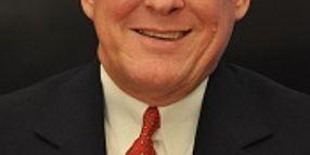Baessler, Fleet Director of Rollins Inc., Passes Away