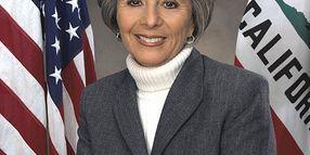 House Won't Consider Senate Highway Bill