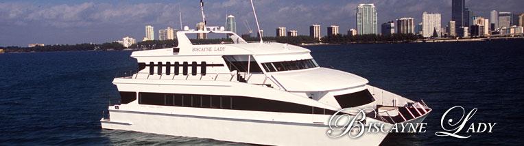 Global Fleet Conference 2015: LeasePlan Sponsors Dinner Cruise