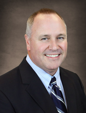 CEI Group Names Corporate Vice President