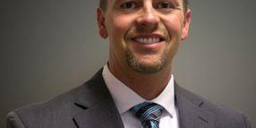 Long-Time DirecTV Fleet Manager Joins Adrian Steel