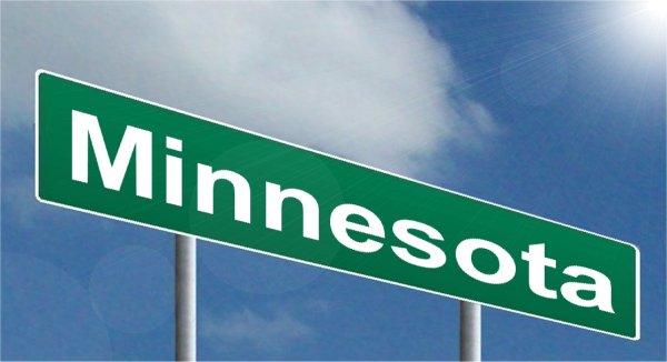 Minnesota Lays Groundwork for Autonomous Vehicles