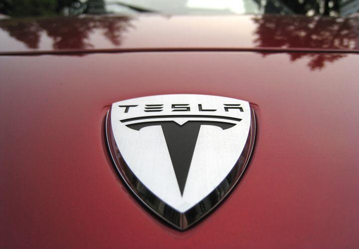 Tesla Chooses Nevada for Gigafactory