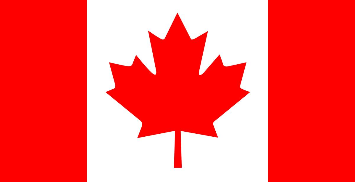 Overview: Canadian Fleet Market