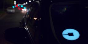 Uber Settles in Fatal Autonomous Crash