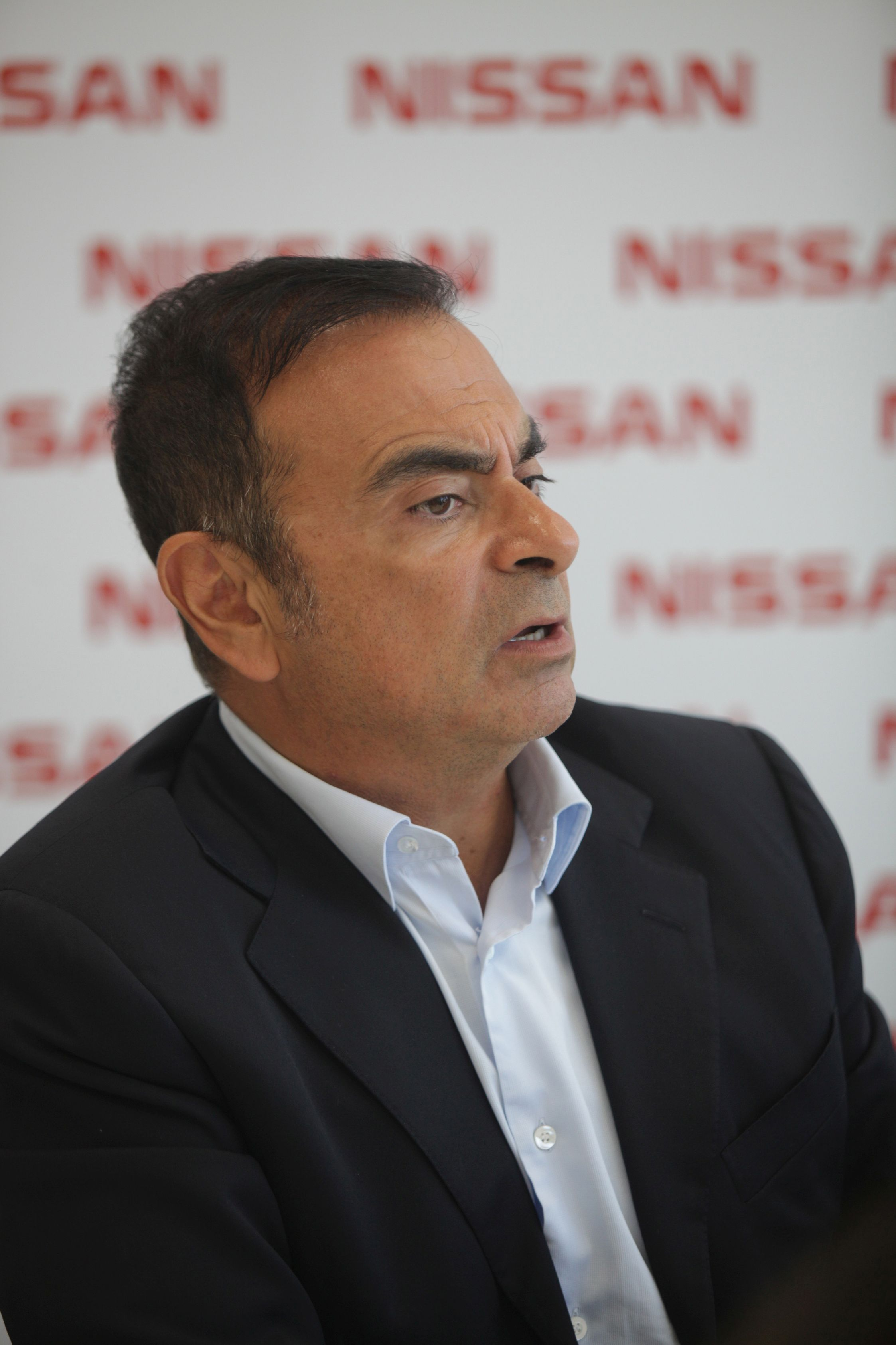 Nissan Expands Brazilian Footprint