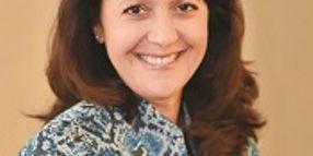 Ferguson Names Group Vice President of Risk Management