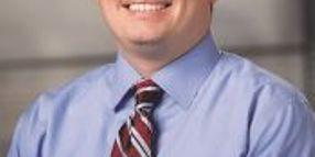 Ferguson Names Fleet Manager