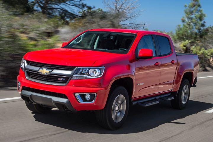 Used Vehicles Depreciate 1.7% in June