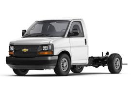 GM Growing Lineup of B20 Biodiesel Vehicles