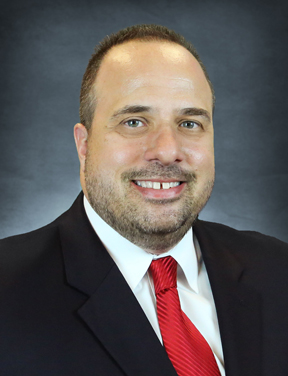 CEI Names Director of Account Management for Special Markets