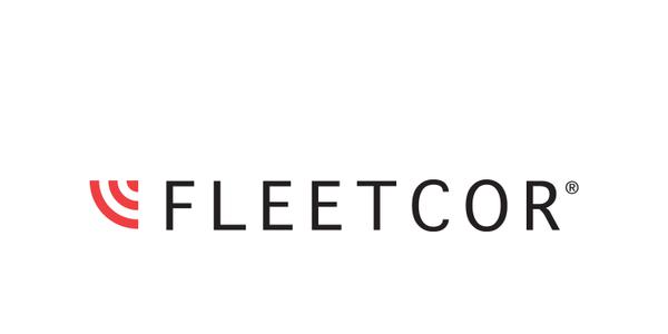 Logo: Fleetcor
