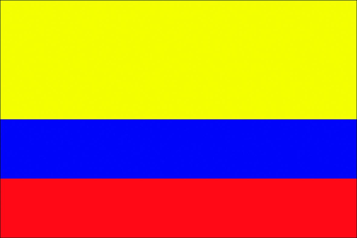 Overview: Colombian Fleet Market