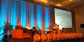 2014 Green Fleet Conference Wrap Up